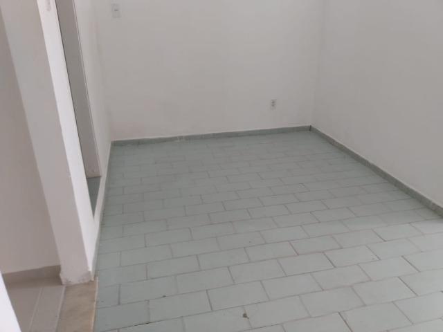 CA0057 - Casa 280 m², 4 Quartos, 3 Vagas, São Gerardo - Fortaleza/CE - Foto 16