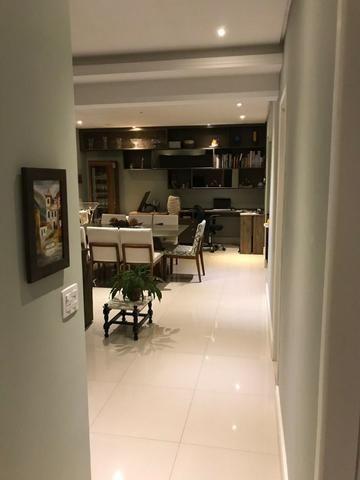 Lindo Apartamento no Splendor Garden em São José, aceita imóvel maior valor em Condominio - Foto 3