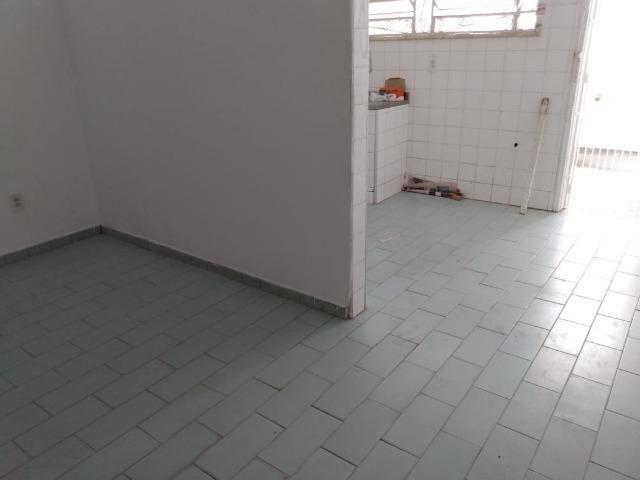 CA0057 - Casa 280 m², 4 Quartos, 3 Vagas, São Gerardo - Fortaleza/CE - Foto 15