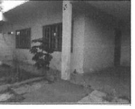 Venda - Casa - 3 quartos - 254,30m² - Ibiporã - Foto 2