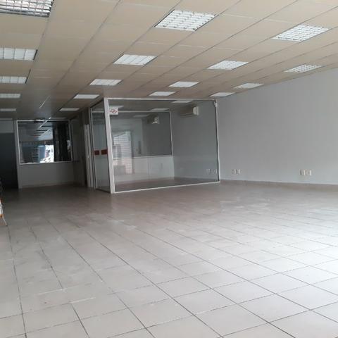 Loja Avenida independência - 200m2 - Taubaté-SP - Foto 5
