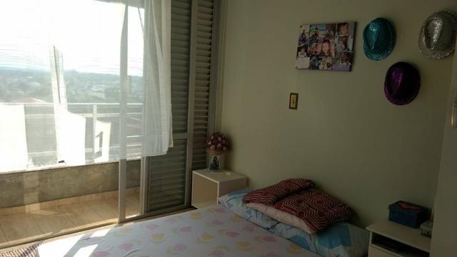 Apartamento frente ao mar / 2 dormitorios !!1 - Foto 8