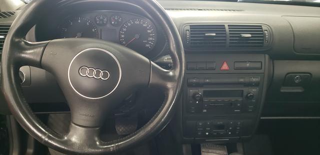 Audi a3 2006 1.8 FINANCIA 100% - Foto 4