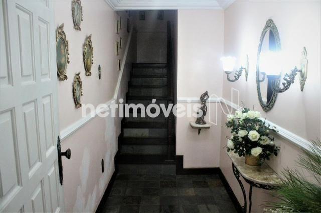 Casa Comercial com Área Total de 800 m² para Aluguel na Pituba ( 745772 ) - Foto 12