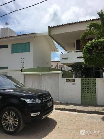 Otima casa para venda em Camboinha 3 - Foto 5