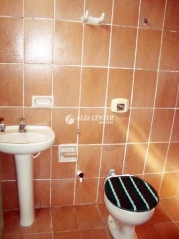 Galpão para alugar, 320 m² por r$ 2.500/mês - setor cândida de morais - goiânia/go - Foto 3