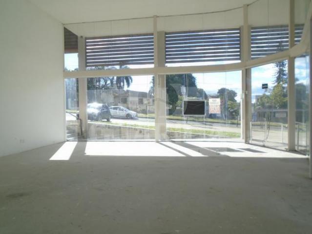 Loja comercial para alugar em Alto petropolis, Porto alegre cod:33196 - Foto 11