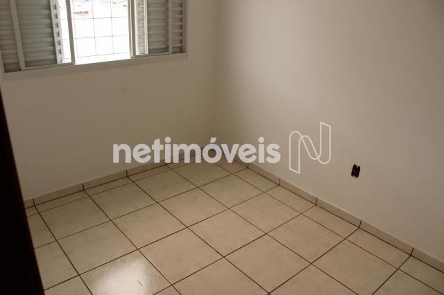 Casa à venda com 5 dormitórios em Alípio de melo, Belo horizonte cod:743508 - Foto 15
