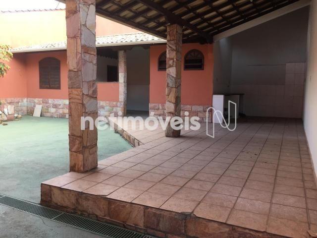 Casa à venda com 5 dormitórios em Álvaro camargos, Belo horizonte cod:765414 - Foto 7
