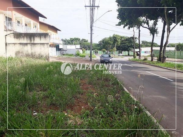 Terreno à venda, 420 m² por R$ 299.000,00 - Jardim Atlântico - Goiânia/GO - Foto 4