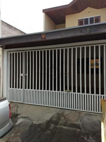 Casa à venda com 3 dormitórios em Vila industrial, Sao jose dos campos cod:V31080SA - Foto 10