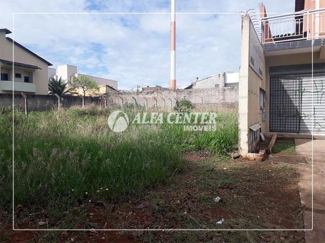 Terreno à venda, 420 m² por R$ 299.000,00 - Jardim Atlântico - Goiânia/GO - Foto 2