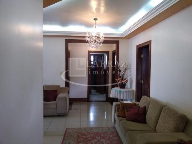 Amplo sobrado alto padrao para venda na cidade de Vitoria da Conquista, 3 andares, 2 const - Foto 6