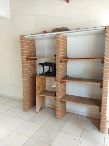 Casa à venda com 3 dormitórios em Vila industrial, Sao jose dos campos cod:V31080SA - Foto 9