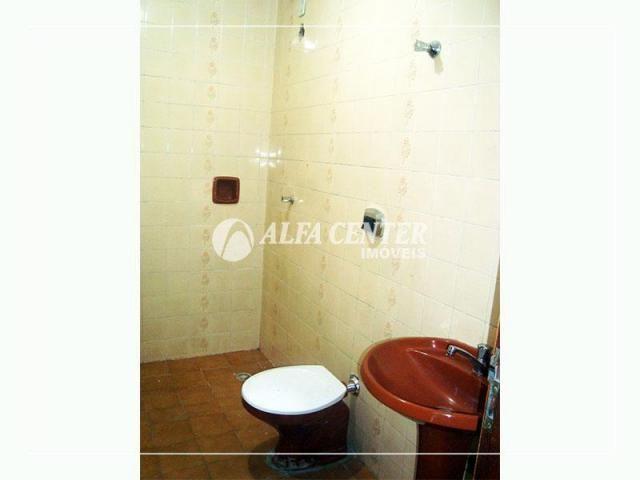Apartamento com 3 dormitórios para alugar, 118 m² por r$ 1.600/mês - setor bueno - goiânia - Foto 6