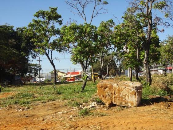Área para alugar, 5 m² por R$ 24.800,00/mês - Vila Rosa - Goiânia/GO - Foto 4