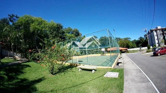 Apartamento - 3 Quartos - Em Morada de Laranjeiras - Mestre Alvaro - Oportunidade - Foto 5