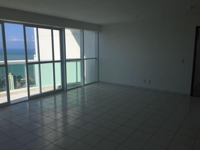 Estrela do Atlantico/ Apartamento com 2 quartos sendo 1 suite (Oportunidade) - Foto 8