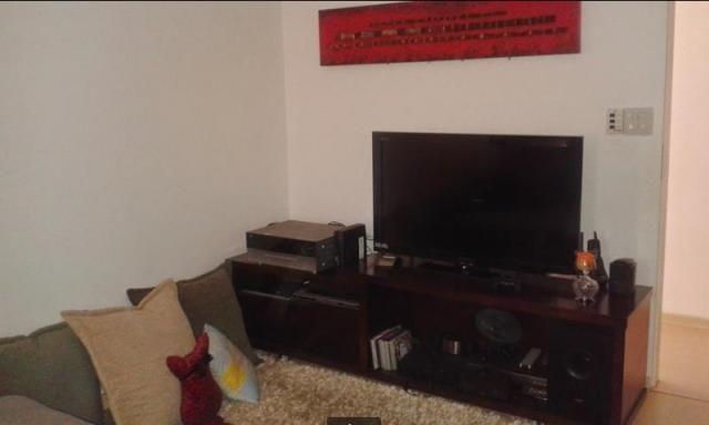 Ótimo apartamento de 04 quartos à venda no buritis - Foto 3
