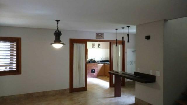 Casa no condomínio Kurt Lewin no centro de Domingos Martins - Foto 8