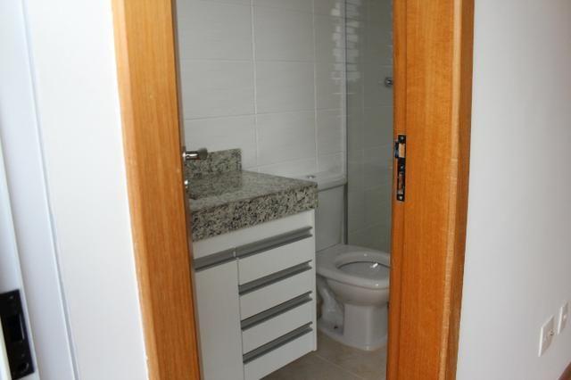 Ótima área privativa de 04 quartos à venda no buritis! - Foto 18