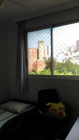 Ótimo apartamento de 03 quartos à venda no estrela dalva - Foto 6