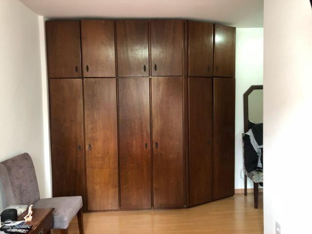 Apartamento de 2 quartos c/ suíte à venda no buritis - Foto 14