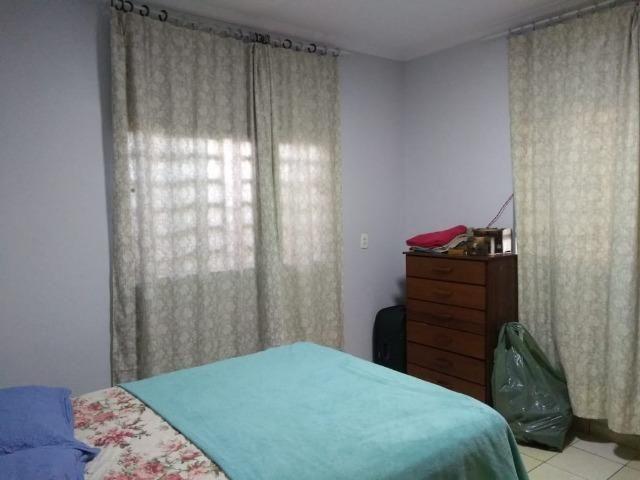 Casa 3/4 um suite - Bairro Industrial Mooca - Foto 10