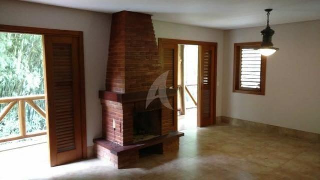 Casa no condomínio Kurt Lewin no centro de Domingos Martins - Foto 3