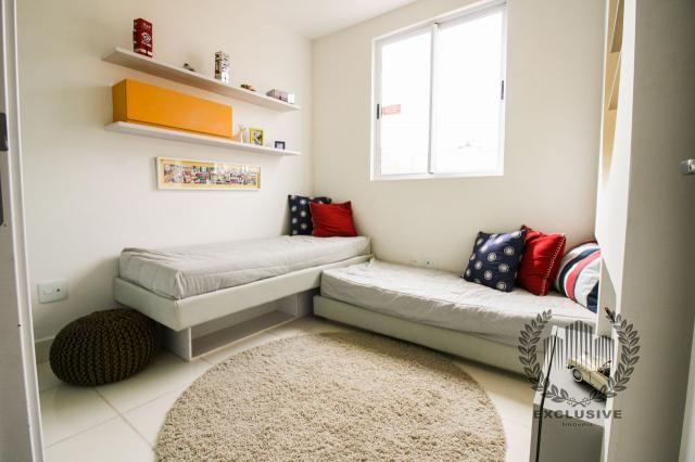 Apartamentos 3 quartos 2 vagas - palmeiras - Foto 16