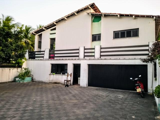 Alugo casa mobiliada na Avenida central do Icaraí - Foto 6