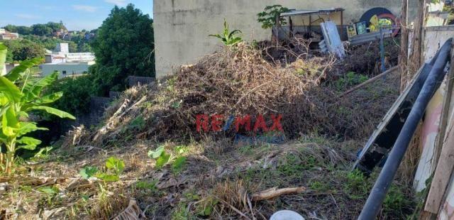 Terreno à venda, 300 m² por r$ 160.000 - boa vista - ilhéus/ba - Foto 3