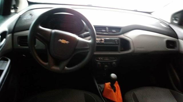 Chevrolet Prisma Joy - Foto 3