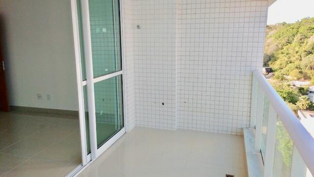 Apartamento Residencial Portucale - 4/4 - 136m² - Tirol - Foto 11