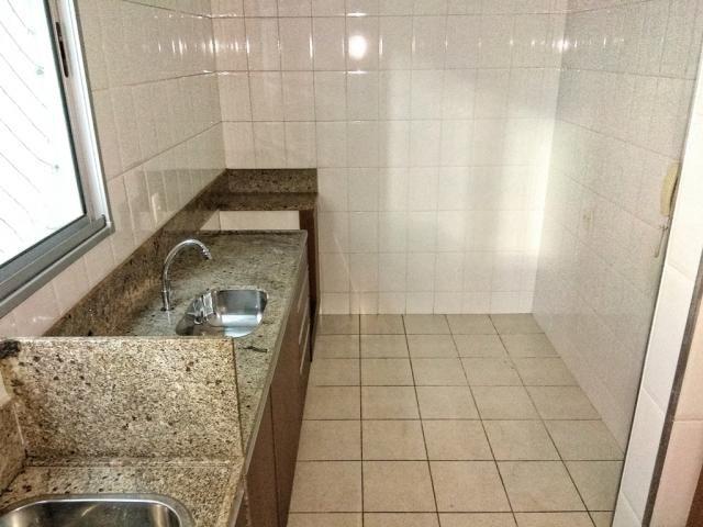 Apartamento à venda com 3 dormitórios em Buritis, Belo horizonte cod:1698 - Foto 14