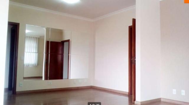Oportunidade!!! ótimo apartamento de 03 quartos à venda no buritis - Foto 6