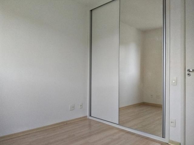 Apartamento à venda com 3 dormitórios em Buritis, Belo horizonte cod:1698 - Foto 19