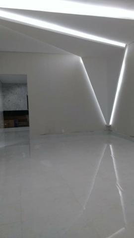 SHA conj 05, Casa Moderna 4 dormitórios, Arniqueiras - Foto 11