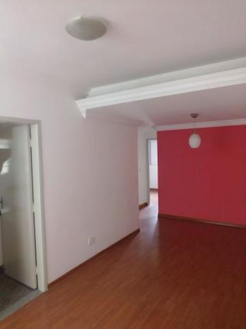 Apartamento 02 quartos à venda no buritis. - Foto 4