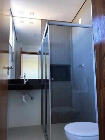 Apartamento à venda com 2 dormitórios em São sebastião, Conselheiro lafaiete cod:408 - Foto 7