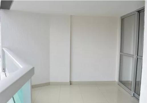 Excelente apartamento de 03 quartos à venda na serra, - Foto 5