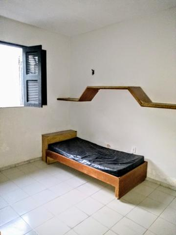 Alugo casa mobiliada na Avenida central do Icaraí - Foto 13