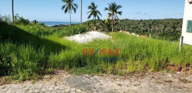 Terreno à venda, 1104 m² por r$ 270.000,00 - nossa senhora da vitória - ilhéus/ba - Foto 7