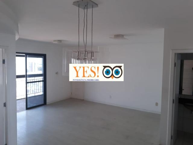 Apartamento 4/4 para Venda no Condominio Margarida Ribeiro - Ponto Central - Foto 4