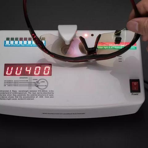 Kit Óculos 5 Lentes UV, 1 lente Polarizada Rockbros - Foto 3