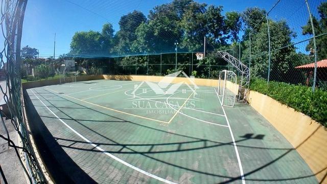 Apartamento - 3 Quartos - Em Morada de Laranjeiras - Mestre Alvaro - Oportunidade - Foto 16