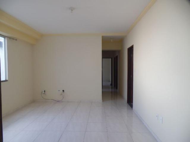 Apartamento amplo, no Centro, Praça Rui Barbosa - Foto 3