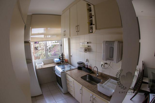 Ótimo apartamento de 02 quartos à venda no buritis! - Foto 3