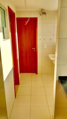Apartamento Residencial Portucale - 4/4 - 136m² - Tirol - Foto 13