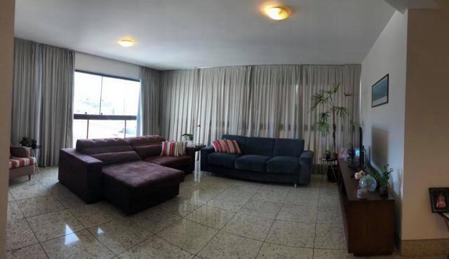 Vendo ótimo apartamento de 04 quartos no buritis - Foto 3
